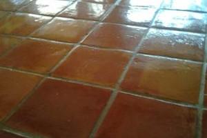 Photo #8: Floor Restoration