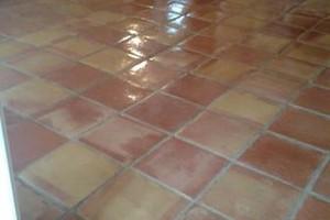 Photo #7: Floor Restoration