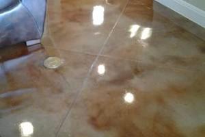 Photo #6: Floor Restoration