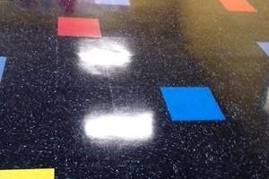 Photo #2: Floor Restoration