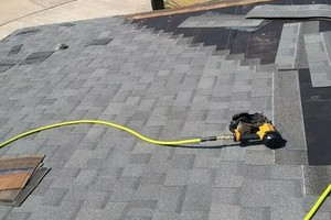 Photo #6: Central texas quality roofing
