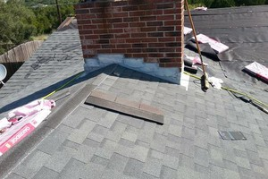 Photo #5: Central texas quality roofing
