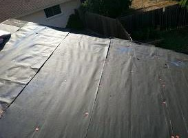 Photo #4: Central texas quality roofing