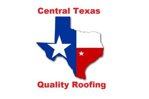 Photo #1: Central texas quality roofing