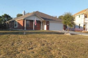 Photo #2: Lawn care done right - mowing, trimming, edging by Coleman