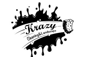 Photo #1: Krazy Cleaning & Landscape. Trash removal ...