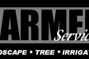 Photo #1: Fully insured Certified Arborist