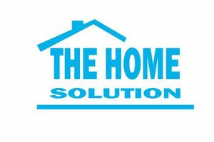Photo #1: The Home Solution & Apartment Service