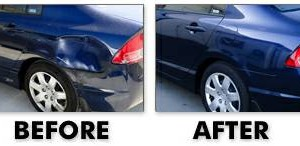 Photo #3: Auto Repairs. Engine & Transmission Specialist. Competitive Prices!