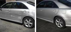 Photo #2: Auto Repairs. Engine & Transmission Specialist. Competitive Prices!