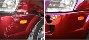 Photo #1: Auto Repairs. Engine & Transmission Specialist. Competitive Prices!