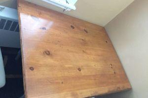 Photo #1: Furniture Repair, Refinishing & Restoration