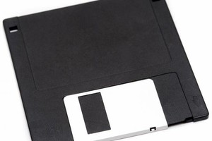 Photo #1: Legacy Mac Data Recovery (Zip, floppy, Syquest...)