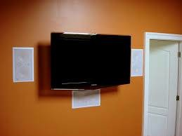 Photo #15: Mondo's TV, Media & Cabling Installation