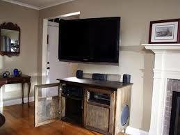 Photo #14: Mondo's TV, Media & Cabling Installation