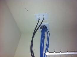 Photo #4: Mondo's TV, Media & Cabling Installation