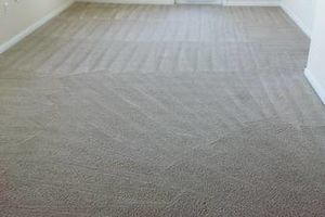 Photo #2: King&Queen carpet cleaning