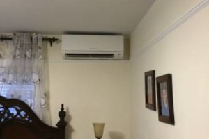 Photo #1: Air Conditioning and Heating new installation and repair
