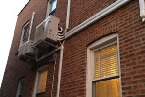 Photo #2: Air Conditioning and Heating new installation and repair