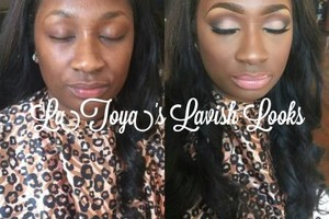 Photo #5: Hands On Eyebrow Sculpting & Make-Up Application Tutorial