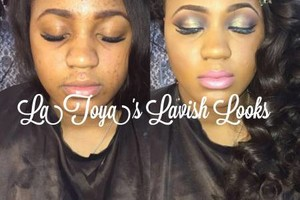 Photo #1: Hands On Eyebrow Sculpting & Make-Up Application Tutorial