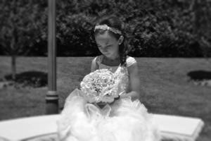 Photo #16: Photographic Memory