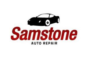 Photo #7: Samstone Automotive. $19.95 Oil change and car waSH