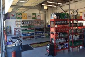 Photo #5: Samstone Automotive. $19.95 Oil change and car waSH