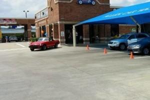 Photo #2: Samstone Automotive. $19.95 Oil change and car waSH