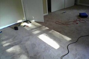 Photo #12: Inquire Carpet Installation