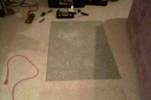 Photo #11: Inquire Carpet Installation
