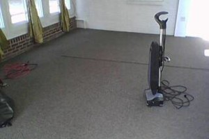 Photo #9: Inquire Carpet Installation
