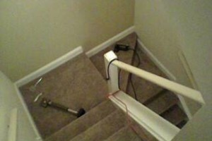 Photo #7: Inquire Carpet Installation