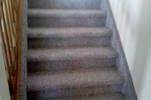 Photo #4: Inquire Carpet Installation