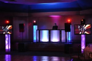 Photo #9: Variety Entertainment - DJs, MCs, Photo Booths, Plasma Screens & more.