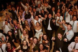 Photo #8: Variety Entertainment - DJs, MCs, Photo Booths, Plasma Screens & more.