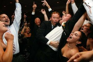 Photo #6: Variety Entertainment - DJs, MCs, Photo Booths, Plasma Screens & more.
