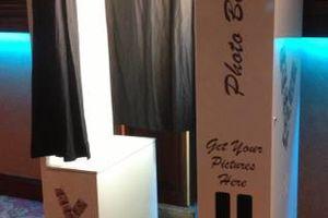 Photo #4: Variety Entertainment - DJs, MCs, Photo Booths, Plasma Screens & more.