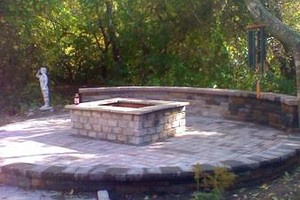 Photo #7: Is your home ready for winter? QUALITY REMODELING / MASONRY