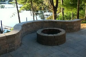 Photo #10: Is your home ready for winter? QUALITY REMODELING / MASONRY
