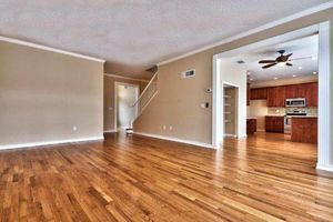 Photo #6: WOOD FLOOR INSTALL - ANY TYPE - AFFORDABLE