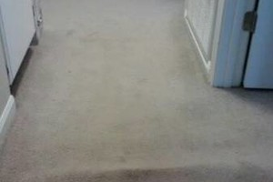 Photo #3: CARPET REPAIR ReStretching - Patching - Seams - Trim