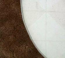 Photo #7: CARPET REPAIR ReStretching - Patching - Seams - Trim