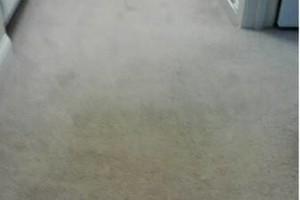 Photo #12: CARPET REPAIR ReStretching - Patching - Seams - Trim