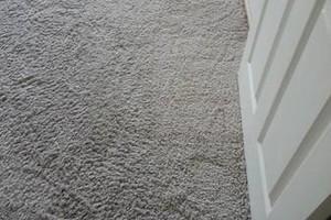 Photo #14: CARPET REPAIR ReStretching - Patching - Seams - Trim
