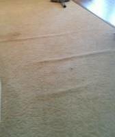 Photo #17: CARPET REPAIR ReStretching - Patching - Seams - Trim