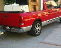 Photo #1: Trash cleanups and Hauling services... Hardworker & pickup truck availabl