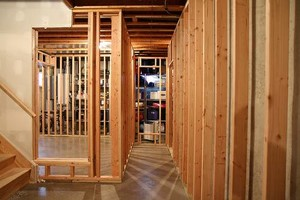 Photo #5: Carpentry & Framing