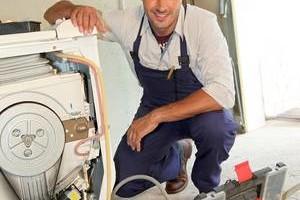 Photo #4: APPLIANCE Bill's Repair