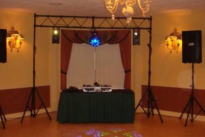 Photo #5: DJ AVAIBLE FOR ANY EVENT!